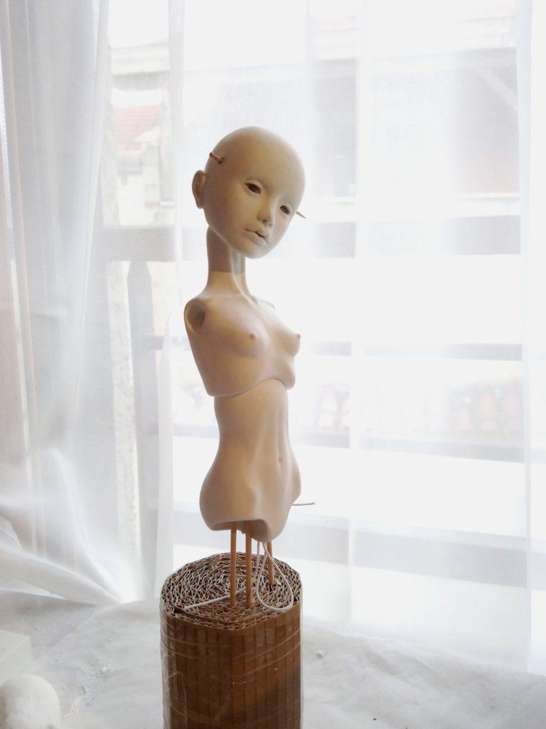 doll02_001